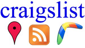 3 Craigslist Tricks for Apartment Hunting | Boomerang: Email
