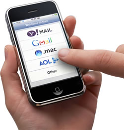 Mobile Email Clients are on the Rise | Boomerang: Email Productivity